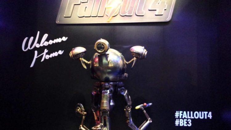 Fun Stuff: Listen to Fallout 4's Codsworth Tell Jokes