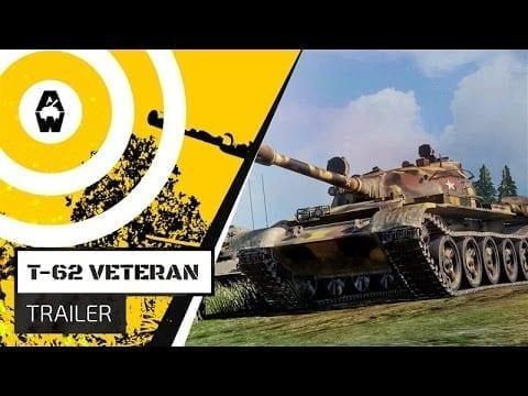 Get A Free Battle Tank In Armored Warfare