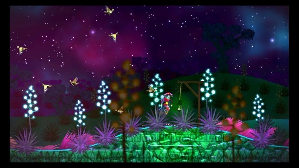 Guacamelee2 Screenshot 5