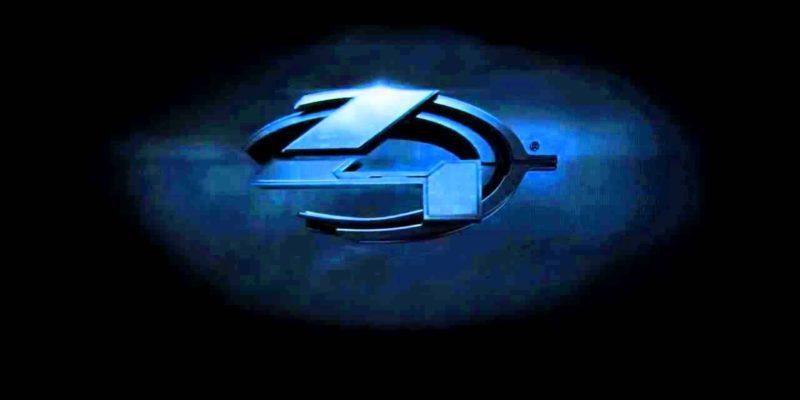 Halo 4 Ost Theme Revealed