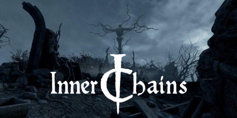 Inner Chains Destroys Kickstarter Goal In Under A Week