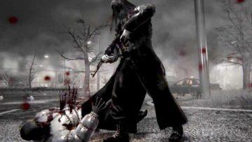 Killed Off: Hatred Fails Steam Greenlight Per Valve