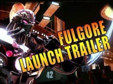 Killer Instinct: Season 2 To Be Done By Iron Galaxy Studios