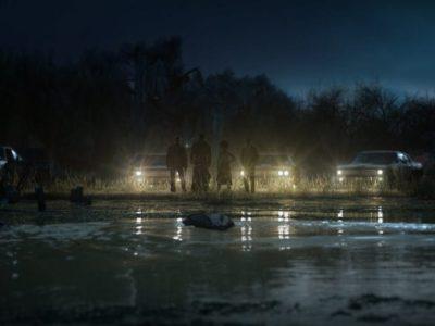 Mafia Iii Revealed With New Trailer