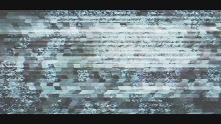 Metal Gear Rising: Revengeance Teaser Released