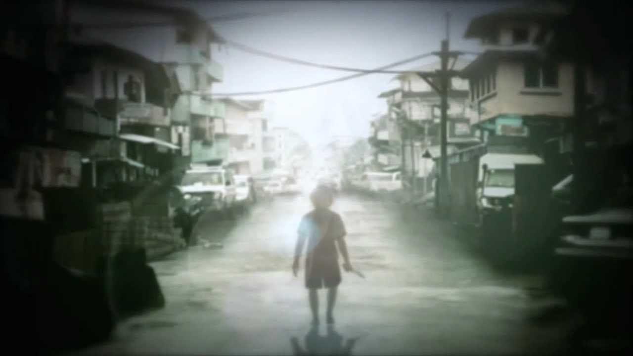 New Metal Gear Rising: Revengeance Trailer
