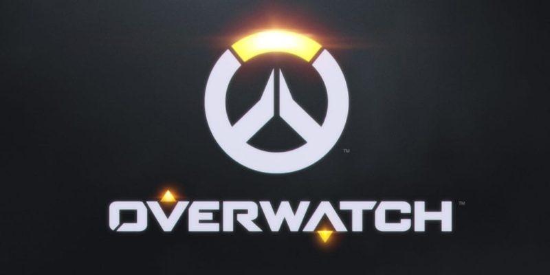 Overwatch Beta Kicking Off In October
