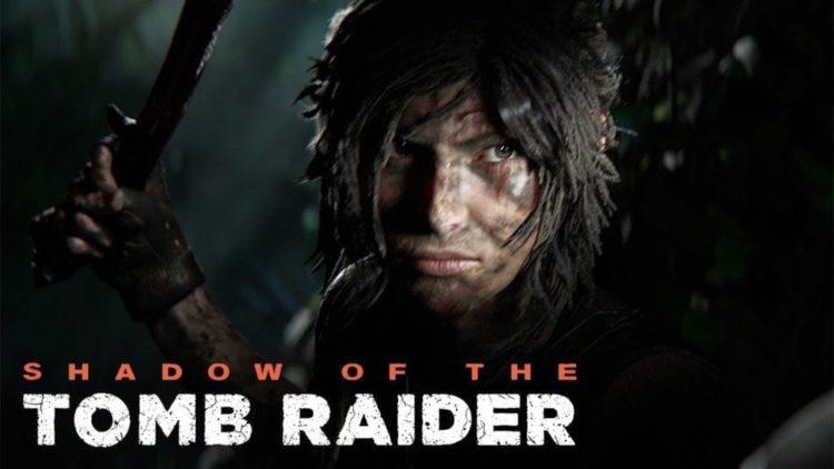 New Shadow of the Tomb Raider video demonstrates Lara's enhanced techniques