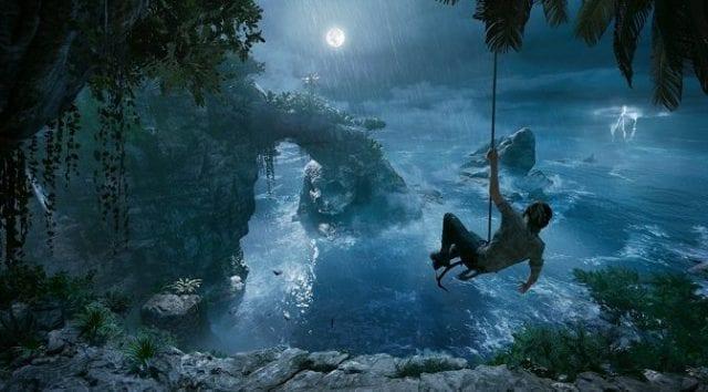 Shadow Of The Tomb Raider Screens 8 672x372