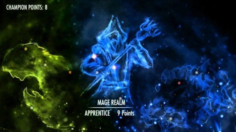 The Elder Scrolls Online Patch & Preparations