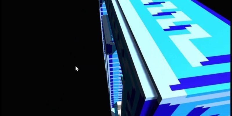 Transform Your Favorite Nes Games Into 3d Retro Games