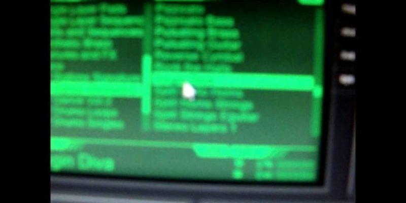 Video Update For Elysian Shadows, Next Gen 2d/3d Rpg For Dreamcast, Ouya, Etc