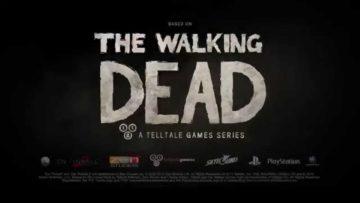 Zen Studios Reveals The Walking Dead Pinball