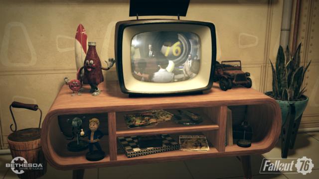 3399049 Fallout76 E3 Tv 1528639328