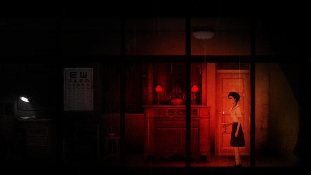 Humble Spooky Horror Bundle - Detention, Bioshock, Dead by Daylight