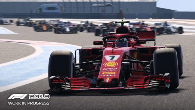 F118 Screenshot 001