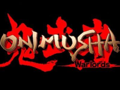 Onimusha Remastered