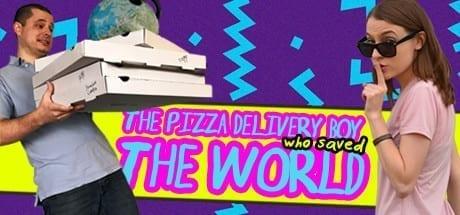 Pizzaheader