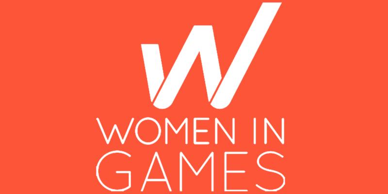 Wig Logo Copy