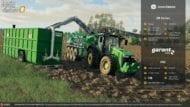 Farming Simulator 19 John Deere 8r Series