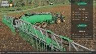 Farming Simulator 19 Pg Ii 25