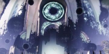 Last Wish Raid Destiny 2 Forsaken Entrance