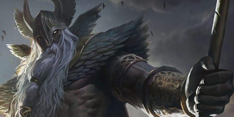 Rra Gods Odin 800x418 Nt Final