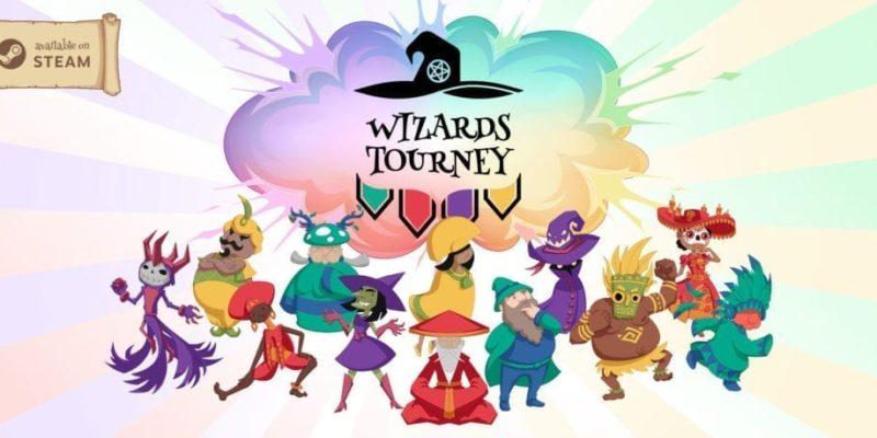 Wizardstourney Header Eng