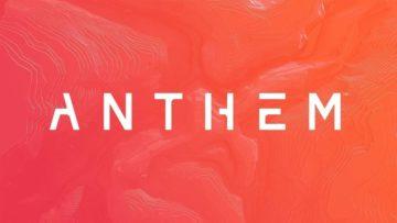 Anthem Alpha