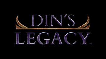 Dins Legacy
