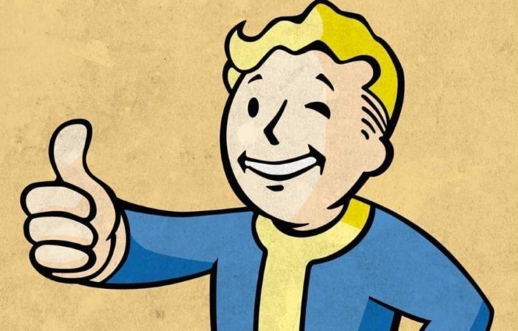 Bethesda announces a new Fallout… cookbook?