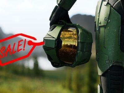 Halo Infinite 1