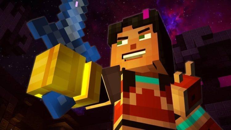 Should Microsoft or THQ Nordic Buy Telltale Games?