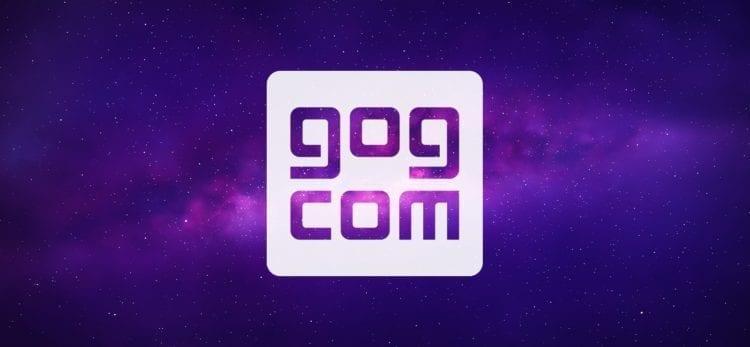 Halloween GOG GOG.com Sale