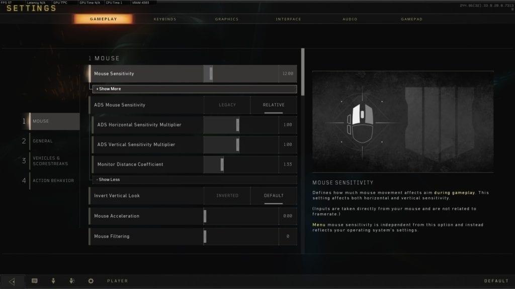 call of duty black ops 4 (iiii) battle.net key asia
