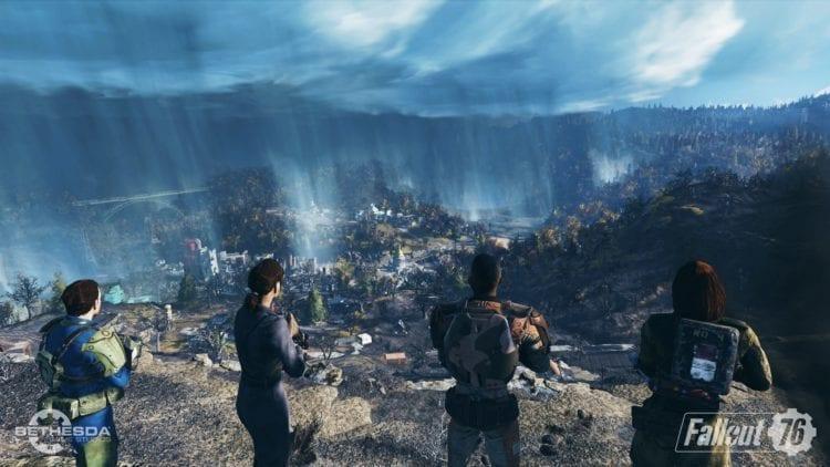 Fallout76 E3 Vista 1528639334