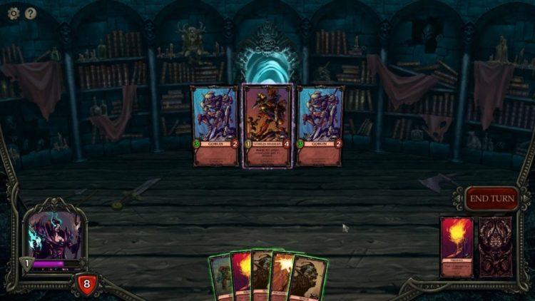 Contest: Win Fate Hunters For Steam
