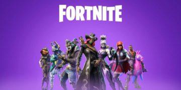 Fortnite Season 6 Challenges Fi