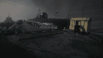 Kursk Adventure Documentary Movie