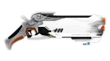 Licorice Blaster Sdcc 2018
