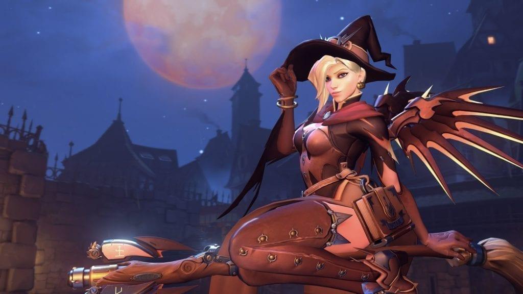 Ovr Halloween2017 009