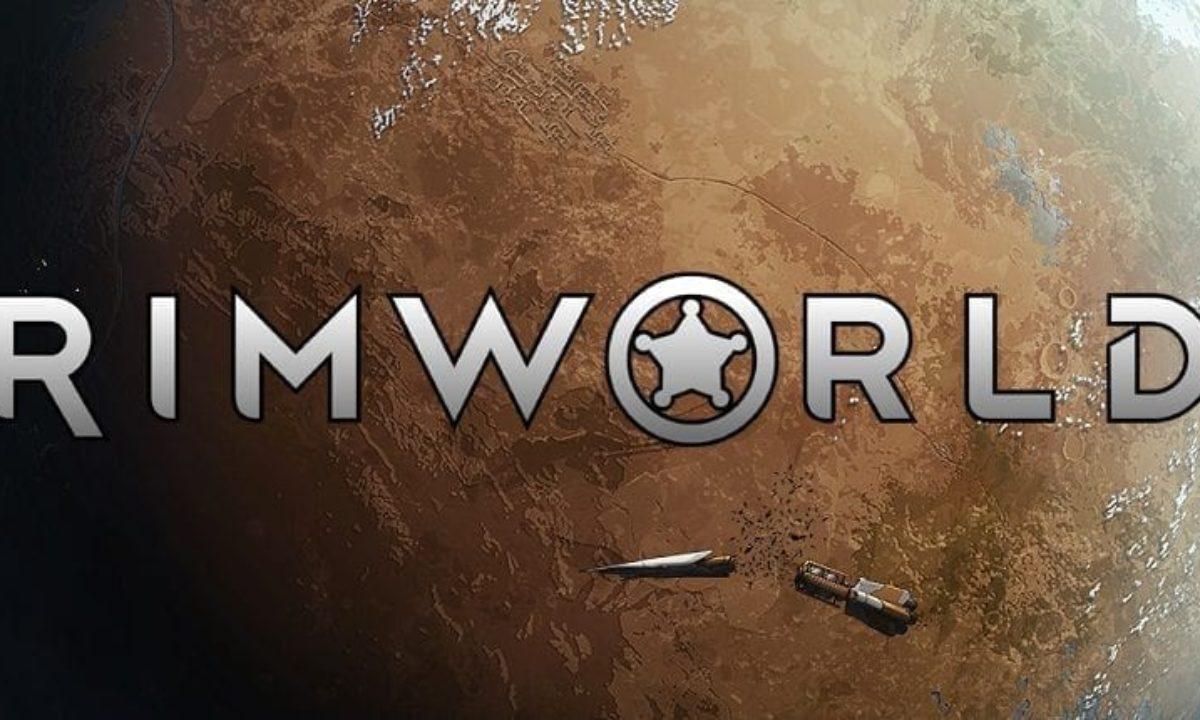 Rimworld-Logo-1200x720.jpg