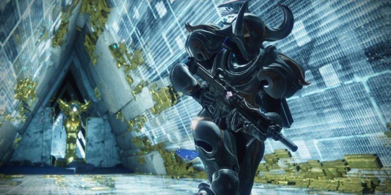 Destiny 3 Release Date D2 Dawning Strike