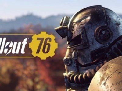 Fallout 76 1116648 1280x0
