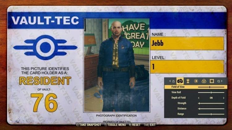 fallout 76 beta jebb