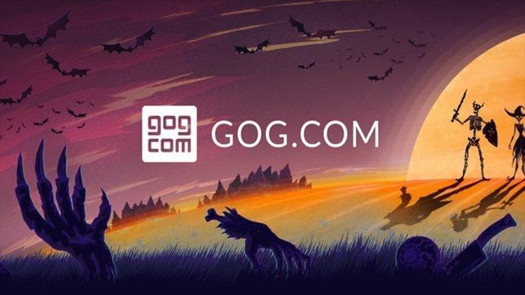 Gogcom Halloween Sale 6012134