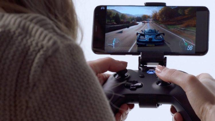 Xbox game pass future x cloud computer games