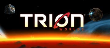 Trion Worlds