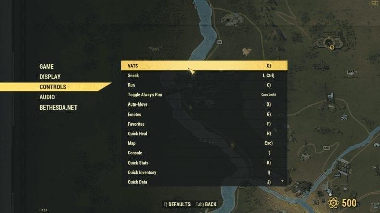 2018 11 14 23 47 55 Fallout76