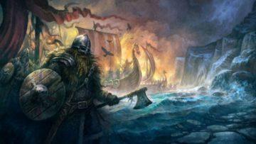 Crusader Kings 2 Best Dlc Ranking The Old Gods